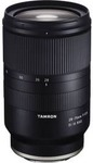 Tamron 28-75mm f/2.8 Di III RXD $999.20, FE 85mm f/1.8 Lens $679.20, Sonnar T* FE 55mm f/1.8 Z $798.40 Delivered @ digidirect