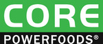 7x CORE Powerfood Meals (Starter Pack) $39.95 ($5.70ea) Delivered @ Core Power Foods