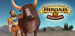 [Android] Free - 12 Labours of Hercules II/Trigono/Glow Puzzle Ads Free/WordPuzzle/ - Google Play Store