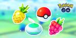 [iOS, Android] 3x Incense, 20x Poke Balls, 15x Pinap Berries, 15x Razz Berries for 1 PokéCoin @ Pokémon Go