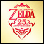 The Legend of Zelda Four Swords Anniversary Edition - Free - DSi and 3DS
