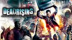 [PC] Steam - Dead Rising $7.64 AUD/HITMAN 2 $13.59 AUD - GreenManGaming