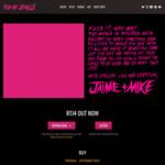 Free Album: RTJ4 by Run The Jewels (also RTJ2 & RTJ3)
