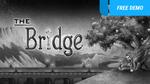 [Switch] The Bridge $2.10/Giana Sisters: Twisted Dreams Owltimate Ed. $9/Tumblestone $2.39/MotoGP 18 $13.50 - Nintendo eShop