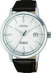 Citizen Automatic NJ2180-11A Titanium Watch, $229 Delivered @ Starbuy