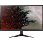 "Acer Nitro VG240Y 23"" FHD IPS Monitor 75 Hz $199 (RRP $299) @ Bing Lee"