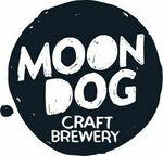 [eBay Plus] Moon Dog Lager 330ml Bottles (24 Pack) $47.40, Tropical Lager 330ml Cans (30) $59.25 Shipped @ MoonDog Brew eBay