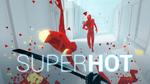 [Switch] SUPERHOT $20.99/The Princess Guide $22.50/Wanderlust Travel Stories $5.62 - Nintendo eShop