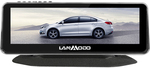 20% off (Was US$499) Lanmodo 1080p Automotive Night Vision Camera Driving Safety - US$399 (~A$550) Free Shipping @ Lanmodo