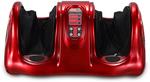 Supreme Foot and Calf Massager $99 + Delivery @ Ausway Catch