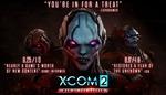 [PC] Steam - XCOM 2: War of the Chosen $9.99 (w HB Choice $8.49)/XCOM 2 $14.99 (w HB Choice $12.74) - Humble Bundle