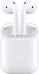 Apple AirPods 2 with Charging Case $174 + Delivery (Free with Club Catch) @ Catch