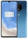 OnePlus 7T (8GB RAM, 128GB, Glacier Blue) - $639 + $9.99 Delivery (Free Delivery with Kogan First) @ Kogan