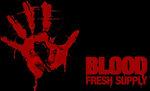 [PC] Steam - Blood: Fresh Supply - $1.59 (was $15.89) - Fanatical