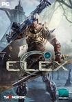 [PC] Steam - ELEX - $14.25 (was $56.99) - Gamersgate
