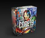 Win an Intel Core i9-10850KA CPU Worth $699 from ESL Australia/Intel ANZ