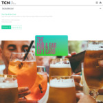 10% off The Pub & Bar Gift Card @ The Card Network
