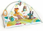 Tiny Love Deluxe Baby Play Matt $62.99 Delivered (Was $99.95) @ Amazon AU