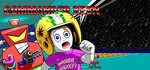 [PC] First Five Commander Keen Games $2.23 (Was $7.45, Save 70%) - Commander Keen Complete Pack @ Steam