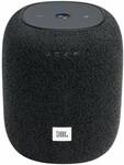 JBL Link Music Smart Bluetooth Speaker $68 @ Harvey Norman