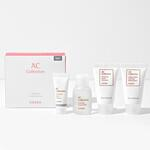 30% off Cosrx AC Collection Trial Kit for Combination Skin Mild $39.20 (Was $56) + Shipping @ Cosme Hut
