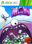 [XB1, XSX] Free - The Maw (XBox Live Gold subscription required) - Microsoft Japan