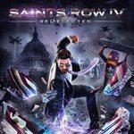 [PS4] Saints Row IV Re-elected $4.99/ACE COMBAT 7: SKIES UNKNOWN $15.11/ACE COMBAT 7: SKIES UNKNOWN Dlx Ed. $37.68-PS Store