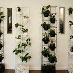 Rapid Bloom Vertical Garden $370 ($528 RRP) + Shipping ($0 C&C) @ Epic Office Furniture