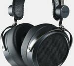 Drop + HIFIMAN HE-X4 Planar Magnetic Headphones US$129 + US$15 Shipping (~A$183.72) @ Drop