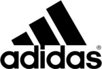 30% off Site Wide Including Outlet (Exclusions Apply) + Delivery ($0 with $100 Spend) @ adidas