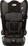 Infasecure Rally II Child Car Seat $139 w/Coupon (Was $169) + Delivery ($0 C&C/ in-Store) @ BIG W