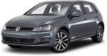 Wipertech Aeroflex Wiper Blades for Volkswagen Cars (Front Pair) $25 Delivered @ Wipertech