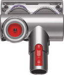Dyson Barrel Tangle Free Turbine Tool (Part 969275-01) - $14 (Normally $89) C&C/ in-Store Only @ The Good Guys