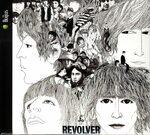 Beatles Vinyl: Revolver, Let It Be $30.39 Each + Delivery ($0 with Prime/ $39 Spend) @ Amazon AU