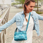 50% off RRP on Hedgren Selected Styles + $15 Shipping ($0 with $100 Spend) @ Sydney Luggage