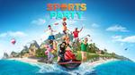 [Switch] Sports Party $9.99 @ Nintendo eShop