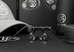 Win a 64Audio U6t from 64Audio
