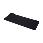 Large Light Up Gaming Mouse Pad $15 (Was $25) + Delivery ($0 C&C) @ Kmart