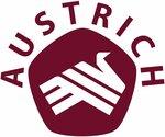 Win $500 Worth of Wardrobe Essentials from Austrich