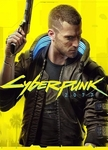 [PC, GOG] Cyberpunk 2077 $25.92 @ Instant Gaming