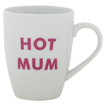 Mugs $0.01 @ Officeworks + Free Pickup from Officeworks Store