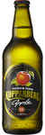 Kopparberg Apple Cider 500ml x 15 = $29.99 @ Dan Murphy's Online (NSW Only Maybe)