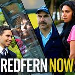 iTunes - Redfern Now - Episode 1 - Free on iTunes