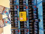 Pepsi Next @ Cooma Coles $0.50