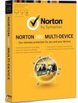 Norton 360 Antivirus $39.95 Includes $30 Bonus Gift Card from Dick Smith