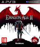 PS3 Dragon Age 2 $14.90 Delivered