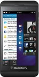 ~Today Only~ BlackBerry Z10 4G $299, Samsung Galaxy S4 $598 Pickup or Free Shipping @ Mobileciti