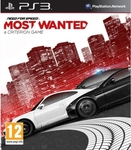 Need for Speed Most Wanted ($19.99 Delivered) PS3