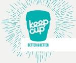 Keepcup.com.au 20% off Online Store