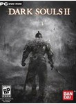 DARK SOULS II [PC] Pre-Order $35.29 AUD, G2A.com - Steam Activated (Key Will Be Sent Via E-Mail)